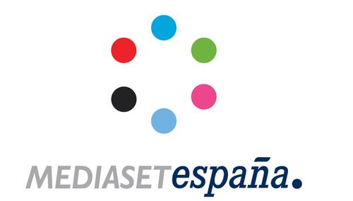 mediaset-espana