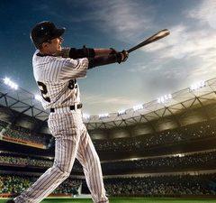 Serie Mundial de béisbol de 2015