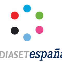 Mediaset transmitirá los partidos de la Eurocopa 2016