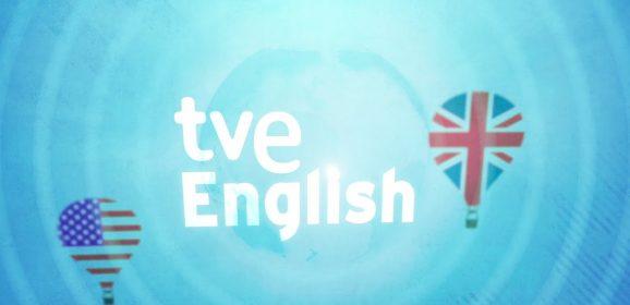 TVE English