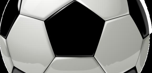 Calendario Eurocopa 2020/2021